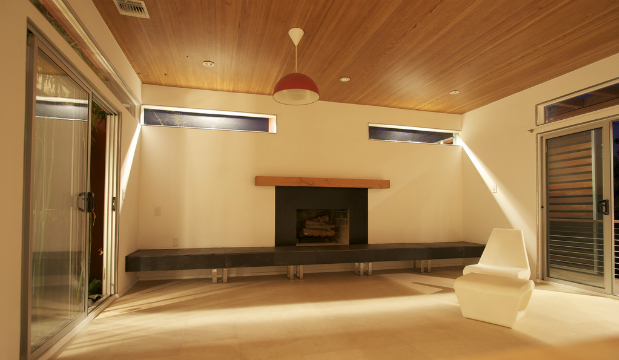 Consigli per ristrutturare al meglio la vostra casa cerioni paialunga impresa edile - Consigli per ristrutturare casa ...